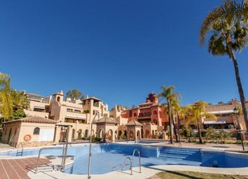 Thumbnail 3 bed apartment for sale in El Paraíso, Paraiso-Barronal, Andalucia, Spain