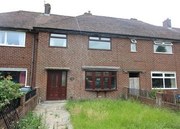 Thumbnail 3 bed property for sale in Sycamore Road, Chorley