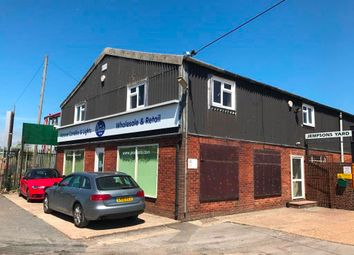 Thumbnail Office to let in Rye Harbour Road, Rye