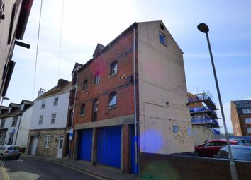 Thumbnail Office for sale in St. Nicholas Street, Weymouth