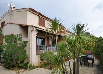 Thumbnail 5 bed villa for sale in Antibes, Provence-Alpes-Cote D'azur, 06160, France