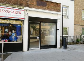 Thumbnail Retail premises to let in Northview Parade, Tufnell Park Road, London