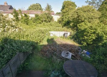 Thumbnail Land for sale in Alexandra Road, Sudbury, Suffolk