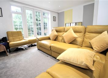 Thumbnail 3 bedroom end terrace house for sale in Avondale Road, Bromley, Kent