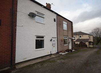 Thumbnail 2 bed cottage to rent in Dorning Street, Blackrod, Bolton