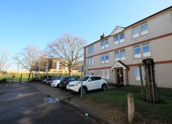 Thumbnail 2 bed flat to rent in Oldchurch Gardens, Romford