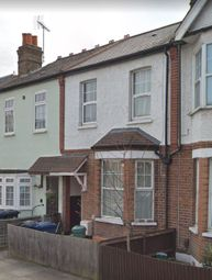 2 bed terraced house to rent in Hollies Road, London W5