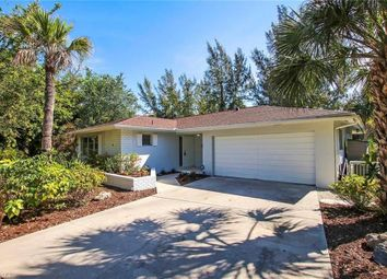 Thumbnail Property for sale in 954 Donax Street, Sanibel, Florida, United States Of America