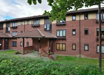 Thumbnail 1 bedroom flat for sale in Troutbeck, Peartree Bridge, Milton Keynes