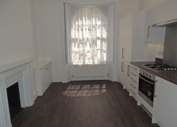 Thumbnail 1 bedroom flat to rent in Frederick Street, Kings Cross