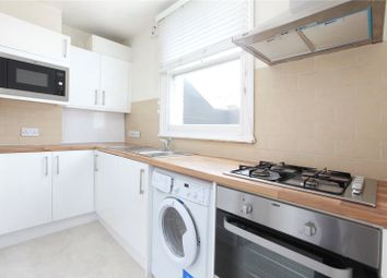Thumbnail 1 bedroom flat to rent in Northcote Road, Battersea, London