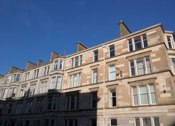 4 bed flat to rent in Sauchiehall Street, Finnieston, Glasgow G3