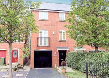 Thumbnail 3 bed property for sale in Irwell Place, Radcliffe, Manchester