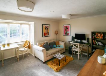 Thumbnail 1 bedroom studio for sale in Maypole Road, Burnham, Slough