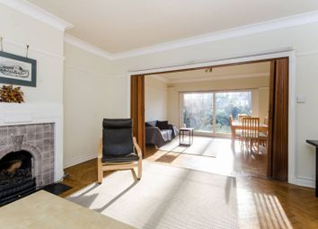 Thumbnail 4 bed semi-detached house for sale in St Julians Farm Road, West Norwood