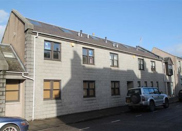Thumbnail 2 bed flat for sale in Calsayseat Road, Aberdeen