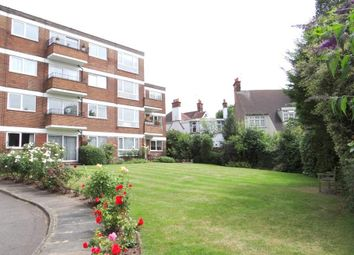 Temple Fortune Lane, London NW11. 1 bed flat