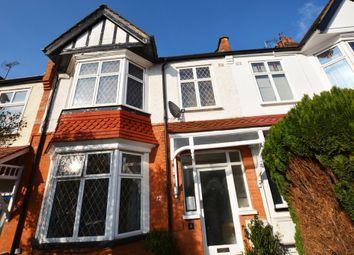 Thumbnail  Studio to rent in Sussex Road, North Harrow, Harrow