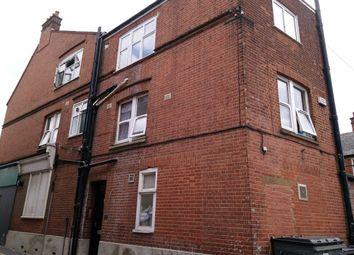 Thumbnail  Studio to rent in New Wharf Road, Tonbridge