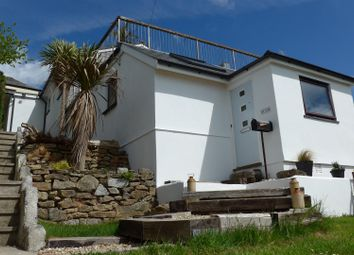 Thumbnail 3 bed property for sale in Darite, Liskeard