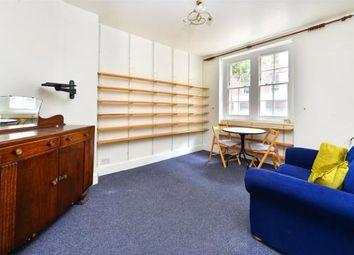 Thumbnail 1 bedroom flat to rent in Sandwich House, Sandwich Street, London