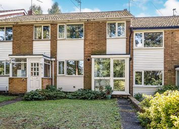 Thumbnail 3 bed terraced house for sale in Winds Point, Hagley, Stourbridge