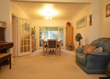 4 bed end terrace house to rent in Lakeside Avenue, Redbridge IG4