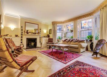 4 bed flat for sale in Ashley Gardens, Ambrosden Avenue, London SW1P