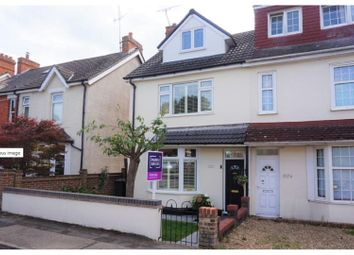 4 bed semi-detached house for sale in Gordon Avenue, Camberley GU15