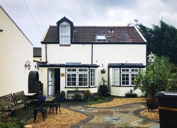 Thumbnail 2 bedroom terraced house to rent in The Coach House, Bishopton, Bristol