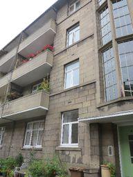 Thumbnail 2 bed flat to rent in Falcon Avenue, Morningside, Edinburgh