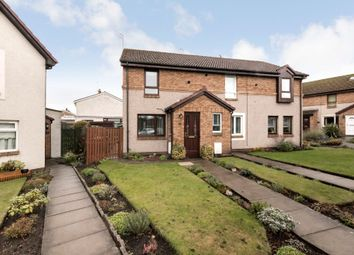 Thumbnail 2 bed end terrace house for sale in 29 Grove Street, Musselburgh