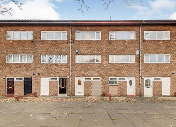 Thumbnail 3 bed terraced house for sale in Molineux Close, Newcastle Upon Tyne, Tyne And Wear