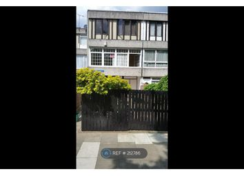 Thumbnail 5 bedroom terraced house to rent in Portmeadow Walk, Abbey Woods
