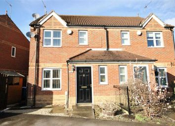 Thumbnail 3 bedroom property for sale in Hayton Grove, Hull, East Riding Of Yorkshire