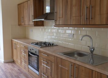 Thumbnail 3 bed terraced house to rent in Collingwood Ave, Blackpool