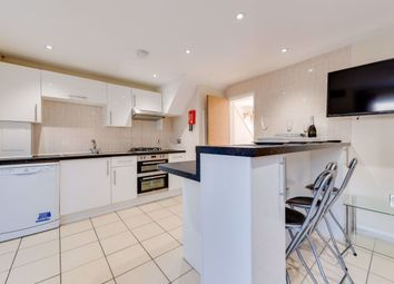 5 bed property to rent in Tenterden Drive, Canterbury CT2