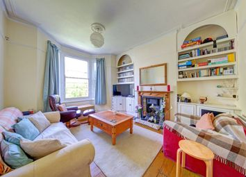 Thumbnail 2 bed flat for sale in Earlsfield Road, Earlsfield