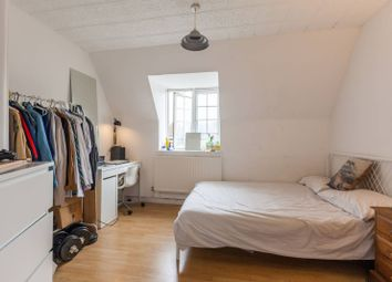 Thumbnail 2 bedroom maisonette for sale in Bromley High Street, Bow