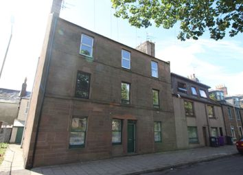 Thumbnail 1 bed flat for sale in Gibson Place, Montrose