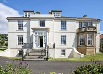 Thumbnail 2 bed flat for sale in Flat B, Johnston Lodge, Hadfoot Wynd, Anstruther