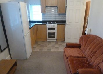 Thumbnail 1 bed flat to rent in 5 Pine Studios, Madeira Walk, Church Stretton