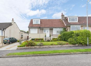 Thumbnail 4 bed semi-detached bungalow for sale in 110 Drumlin Drive, Milngavie, Glasgow