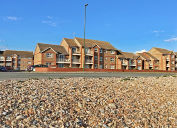 Thumbnail 2 bed maisonette to rent in The Gilberts, Sea Road, Rustington, Littlehampton