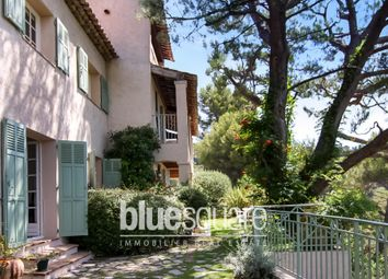 Thumbnail Property for sale in Nice, Alpes-Maritimes, 06100, France