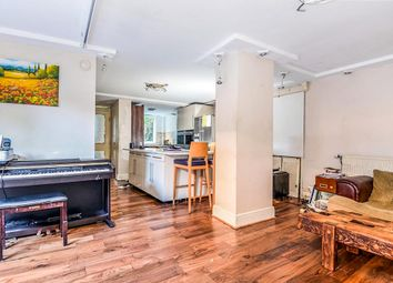 Thumbnail 3 bed maisonette for sale in Odhams Walk, London