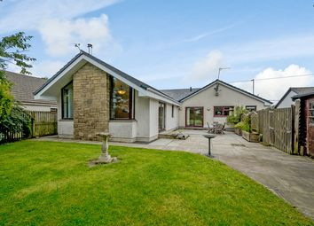 Thumbnail 4 bedroom bungalow for sale in Barrmill Road, Beith