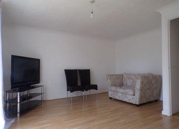 Thumbnail Studio to rent in Bullbanks Road, Belvedere