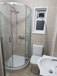 Thumbnail 2 bed duplex to rent in Green Street, London