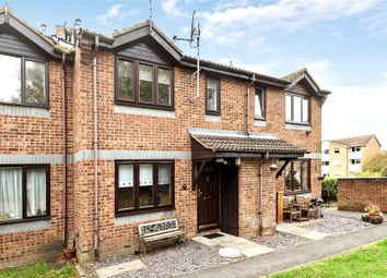 Thumbnail 1 bedroom flat for sale in Pendall Close, Barnet
